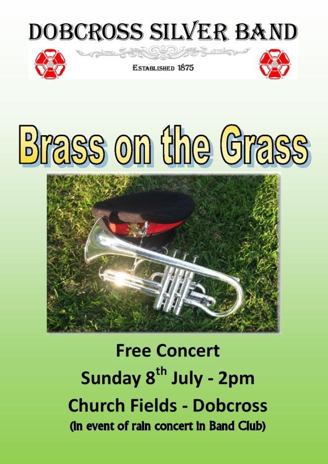 brass on the grass2018-page-001